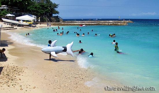 Portofino Island Resort On Pensacola Beach
