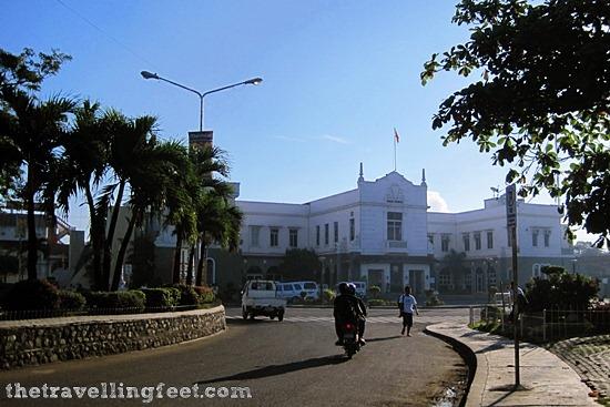 Mandaue City
