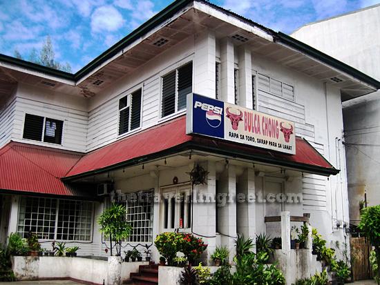 Sampaguita Tourist Inn Legazpi Room Rates