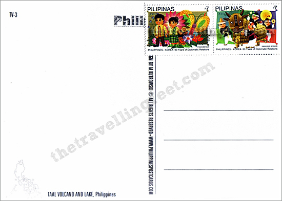 How Much Do Stamps Cost For Postcards