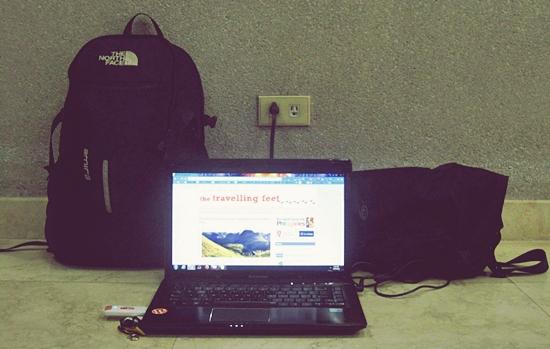 Before Leaving Ph Part I Cebu To Manila Trip Via Airphil