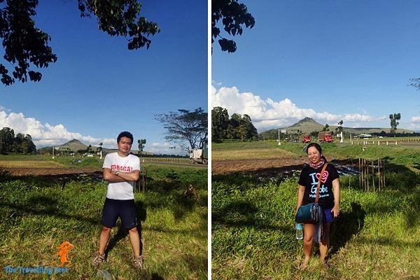 Musuan Peak Bukidnon