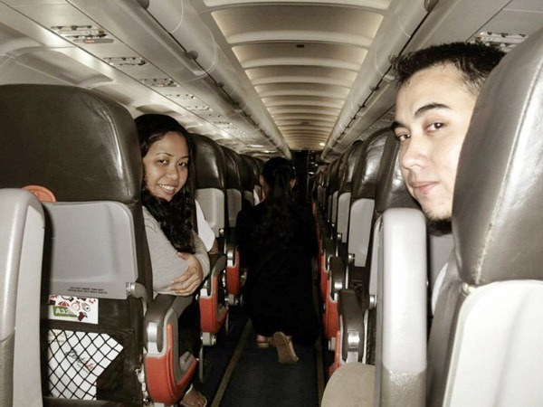 air asia cebu to kl flight