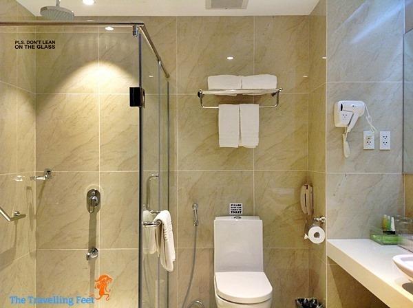 Bathroom Philippines Joy Studio Design Gallery Best Design