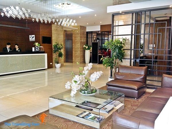Cheap Hotels Brent Crob