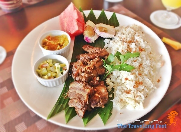 Filipino Braised Pork Adobo Recipe — Dishmaps