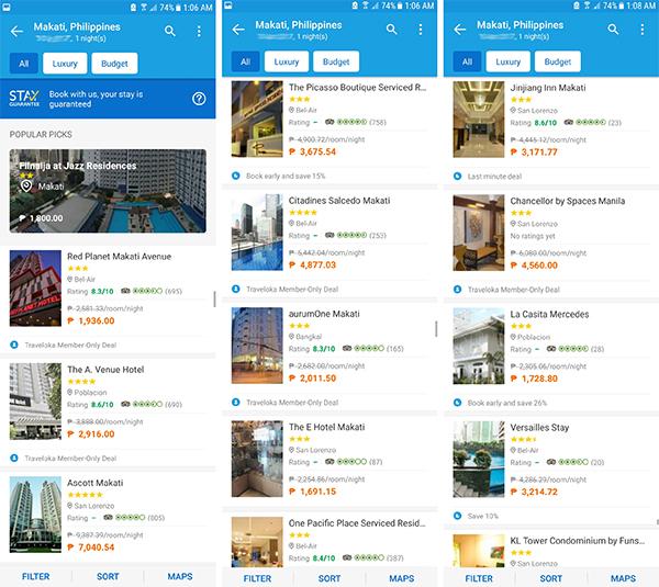 Choice Hotels Near Baltimore Md