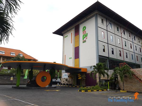 Budget Hotels Near Us Embaby Manila