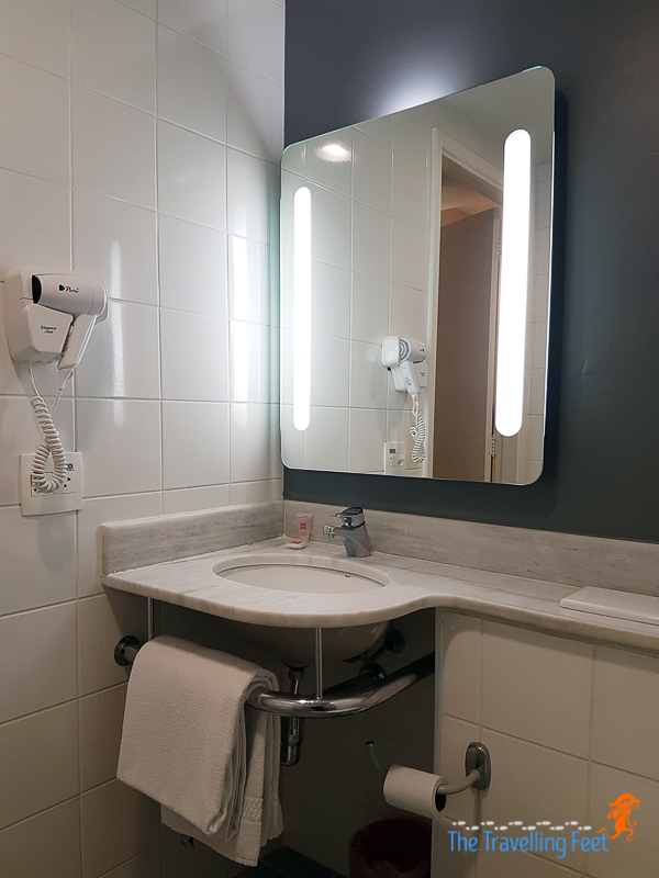 Ensuite Double Room To Rent Acton