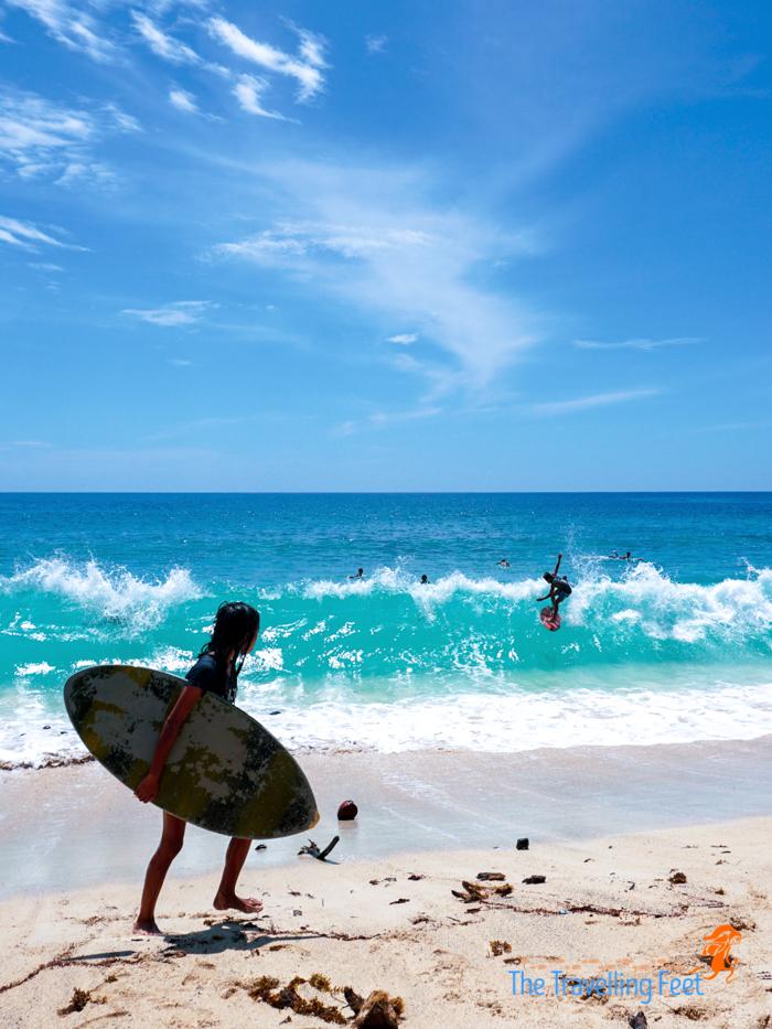 35 Stunning Photos That Will Make You Love Dahican Beach